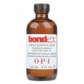 OPI Bondex Acrylic Bonding Agent 4.2oz