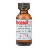OPI Bondex Acrylic Bonding Agent 1oz
