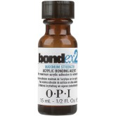 OPI Bondex 2 Maximum Strength Acrylic Bonding Agent 0.5oz