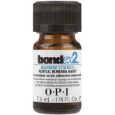 Opi Bondex 2 Maximum Strength Acrylic Bonding Agent
