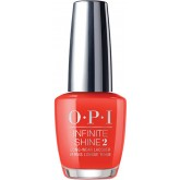 OPI California Infinite Shine Me Myselfie And I 0.5oz