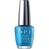 OPI Infinite Shine Fiji Do You Sea What I Sea? 0.5oz