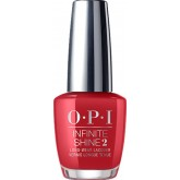 OPI Infinite Shine Grease Tell Me About It Stud 0.5oz