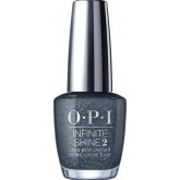 OPI Infinite Shine Grease Danny & Sandy 4 Ever! 0.5oz