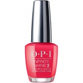 OPI Infinite Shine Lisbon We Seafood And Eat It 0.5oz