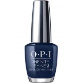 OPI Infinite Shine Russian Navy 0.5oz