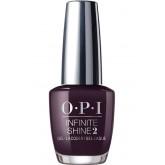 OPI Infinite Shine Lincoln Park After Dark 0.5oz