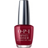 OPI Infinite Shine We The Female 0.5oz