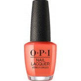 OPI Toucan Do It If You Try 0.5oz