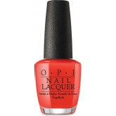 OPI California Dreaming Me Myselfie And I 0.5oz