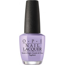 OPI Polly Want A Lacquer 0.5oz