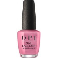 OPI Aphrodite's Pink Nightie 0.5oz