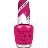 OPI Colorpaints Pen And Pink 0.5oz