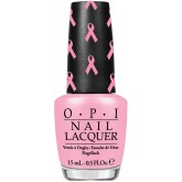 OPI Softshades Pink-ing Of You 0.5oz