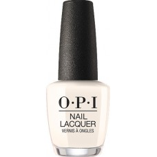 OPI It's In The Cloud 0.5oz