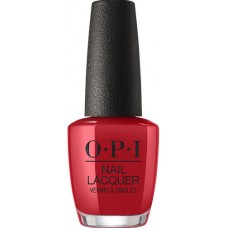 OPI Amore At The Grand Canal 0.5oz