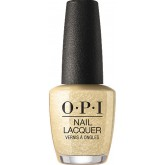 OPI Glitzerland 0.5oz