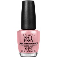 OPI Nail Envy Hawaiian Orchid 0.5oz