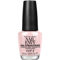 OPI Nail Envy Bubble Bath 0.5oz