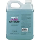 OPI Original Polish Remover 32oz