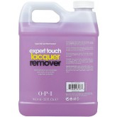 Opi Expert Touch Laquer Remover 32oz