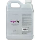 OPI Rapidry Spray Refill