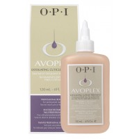 OPI Avoplex Exfoliating Cuticle Treatment 4oz