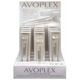 Opi Avoplex Cuticle Oil To Go Display 12pcs