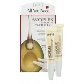 Opi Avoplex Oil On The Go Pens 2pk