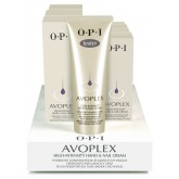 Opi Avolplex High Intensity Display 8pcs