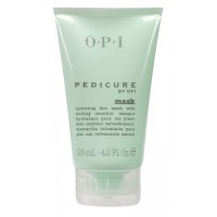 Pedicure By OPI Shea Butter & Avocado Mask 4.2oz