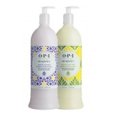 Avojuice 2pk 32oz - Vanilla Lavender And Sweet Lemon Sage