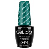 Opi Gel Color - Amazon...amazoff 0.5oz