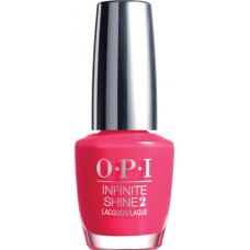 OPI Infinite Shine From Here To Eternity 0.5oz