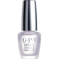 OPI Infinite Shine Pro Stay Base Coat Primer 0.5oz
