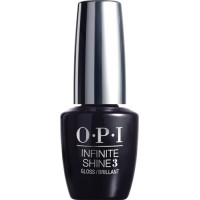 OPI Infinite Shine Pro Stay Gloss Top Coat 0.5oz
