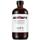 OPI Absolute Liquid Monomer
