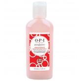 OPI Avojuice Cran & Berry