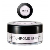 OPI Chrome Effects Powder Amethyst Made The Short List 3g