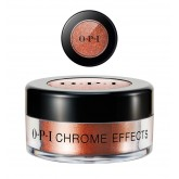 OPI Chrome Effects Powder Great Copper-Tunity 3g