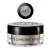 OPI Chrome Effects Powder Mixed Metals 3g