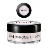 OPI Chrome Effects Powder Pay Me In Rubies 3g