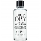 OPI Drip Dry Lacquer Drying Drops 4oz