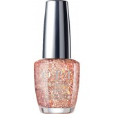 OPI Infinite Shine Nutcracker I Pull The Strings 0.5oz
