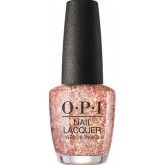 OPI Nutcracker I Pull The Strings 0.5oz