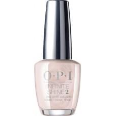 OPI Infinite Shine Chiffon-d Of You 0.5oz