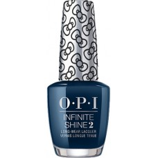 OPI Infinite Shine My Favorite Gal Pal 0.5oz