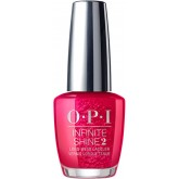 OPI Infinite Shine Scotland A Little Guilt Under The Kilt 0.5oz