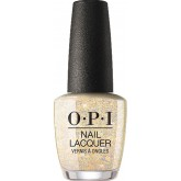 OPI Metamorphosis This Changes Everything 0.5oz