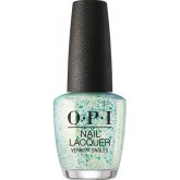 OPI Can't Be Camouflaged 0.5oz